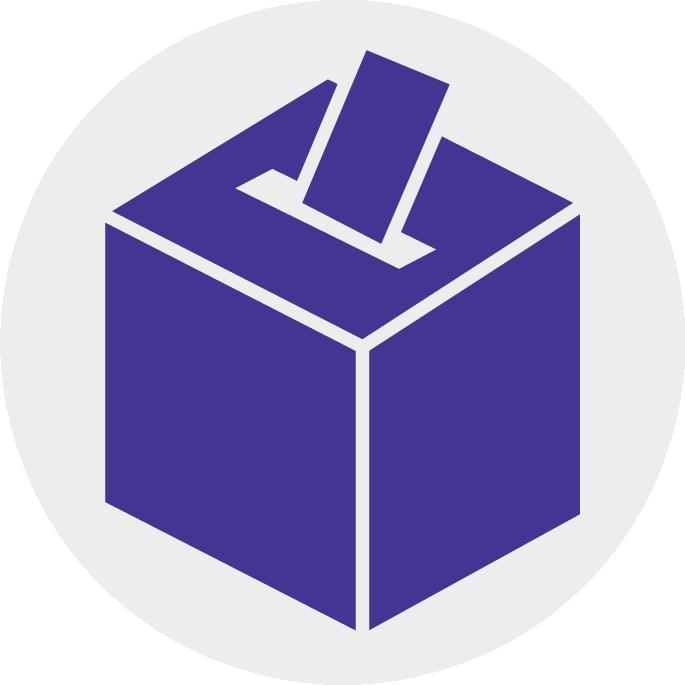 Student Vote Day