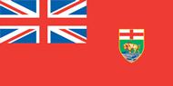 Student Vote Manitoba 2016