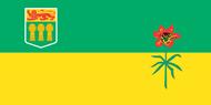 Student Vote Saskatchewan 2016