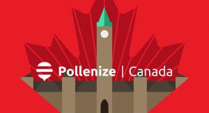 pollenize-canada