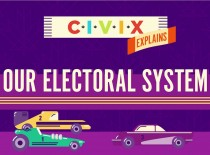 Our-Electoral-System-210x155