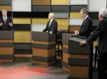 debatefront3-210x155