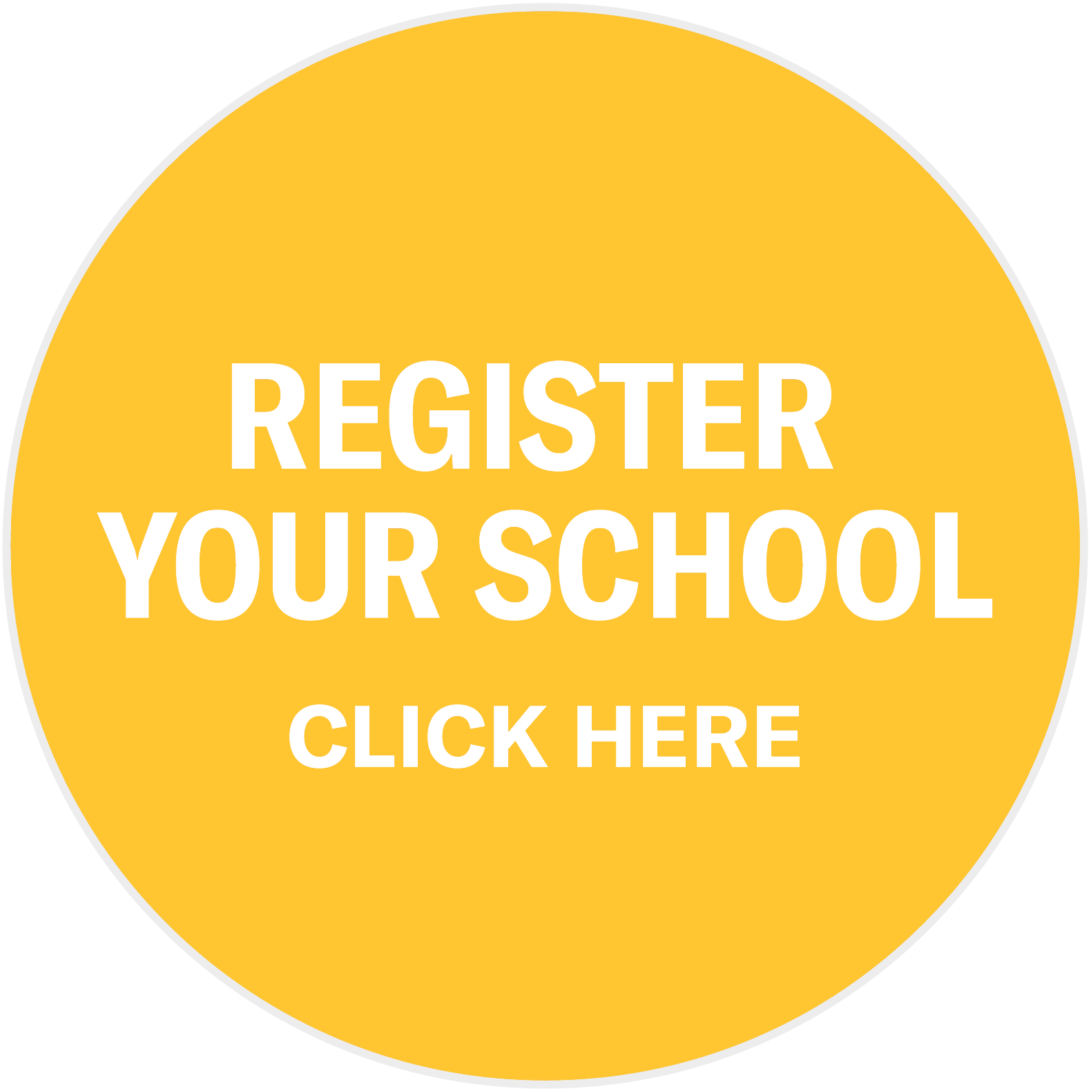 Register Your School