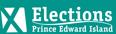 Elections Prince Edward Island